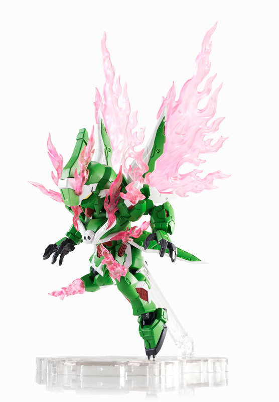 NXEDGE STYLE [MS UNIT] ファントムガンダムFIGURE-031226_05