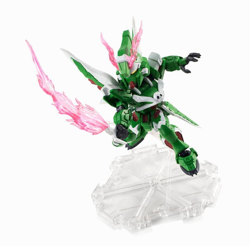 NXEDGE STYLE [MS UNIT] ファントムガンダムFIGURE-031226_06
