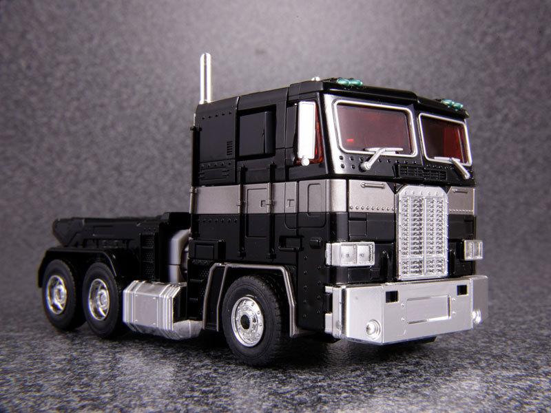 トランスフォーマー マスターピース MP-10B ブラックコンボイTOY-RBT-2738_02