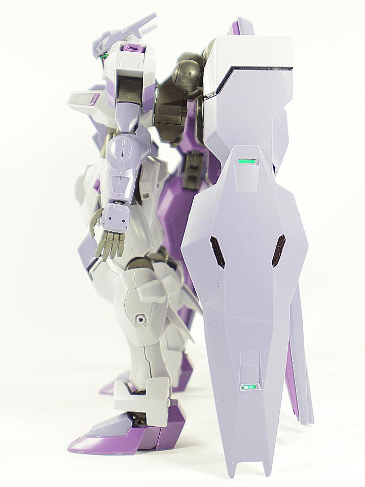 HG ジャイオーン6
