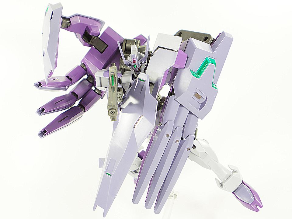 HG ジャイオーン48