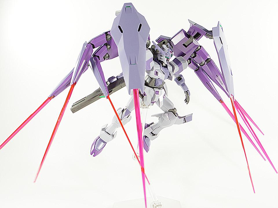 HG ジャイオーン50