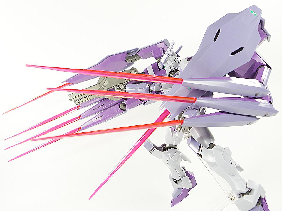 HG ジャイオーン52