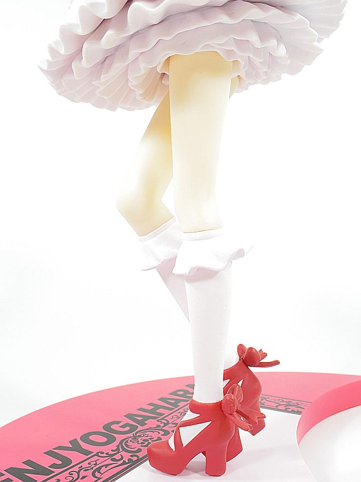 MADOGATARI展 ひたぎ MADOKA ver25