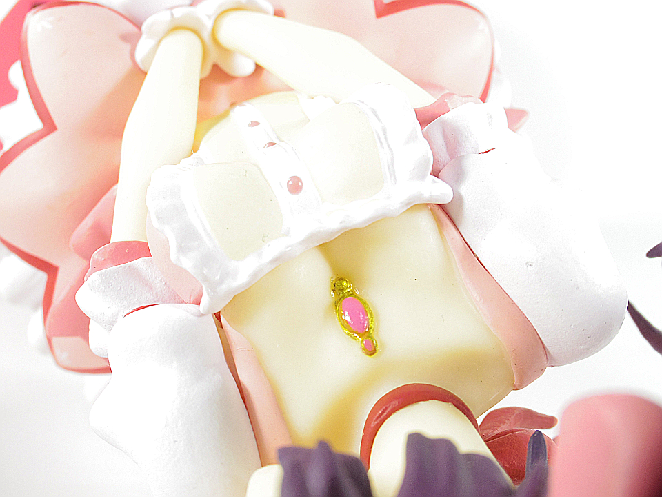 MADOGATARI展 ひたぎ MADOKA ver54