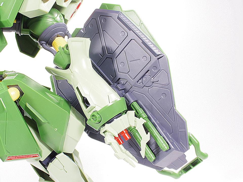 RE ハンマ・ハンマ63