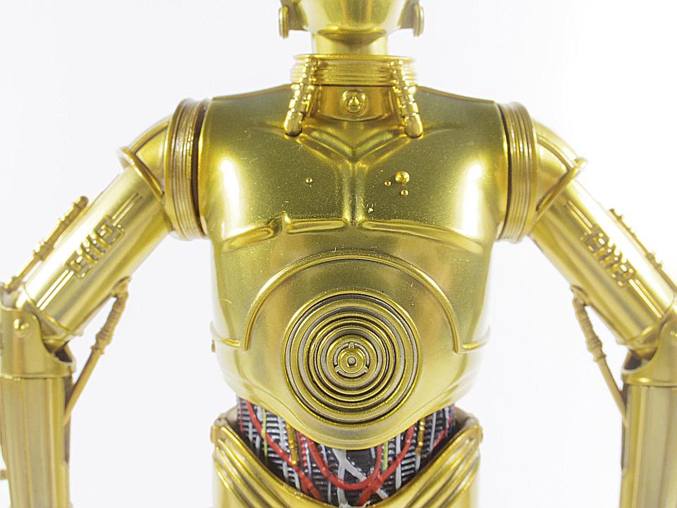 SHF C-3PO NEW HOPE14