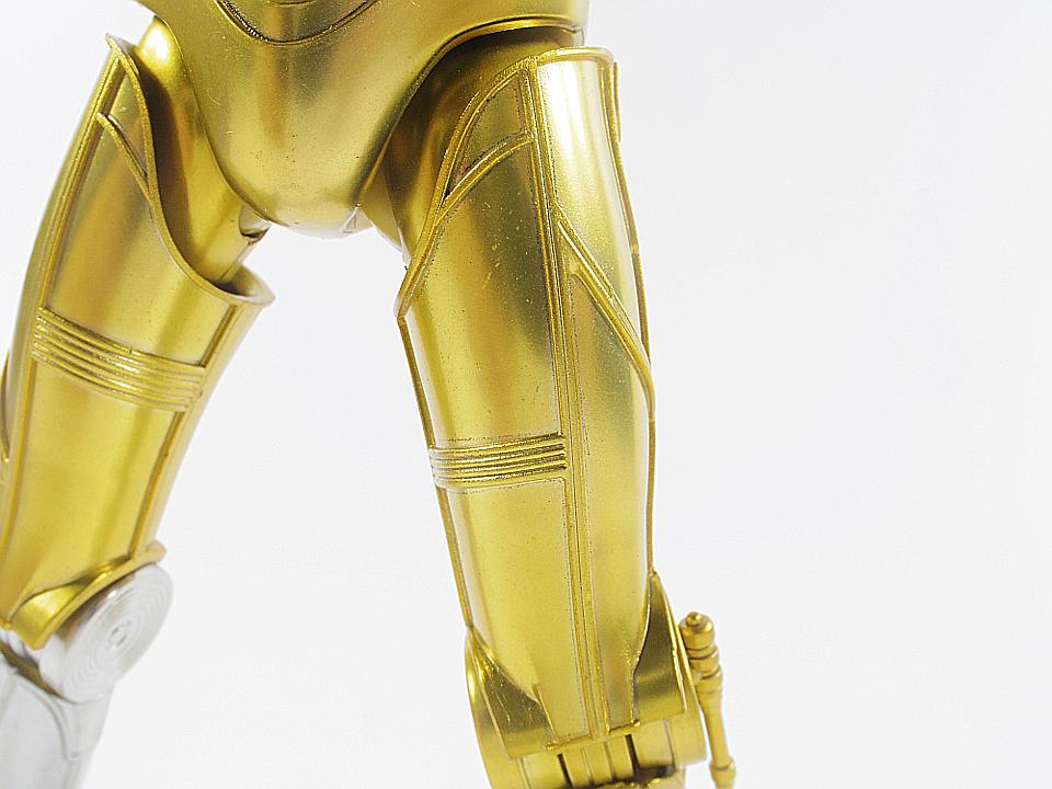 SHF C-3PO NEW HOPE32