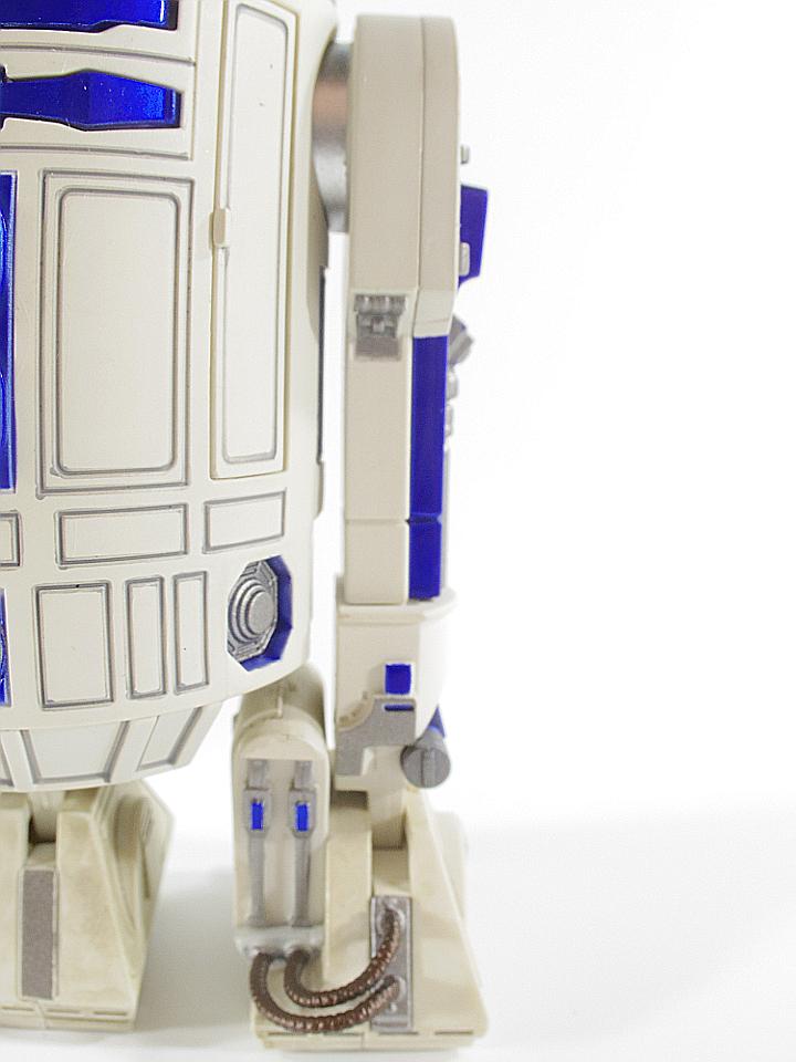 R2-D2 NEW HOPE20
