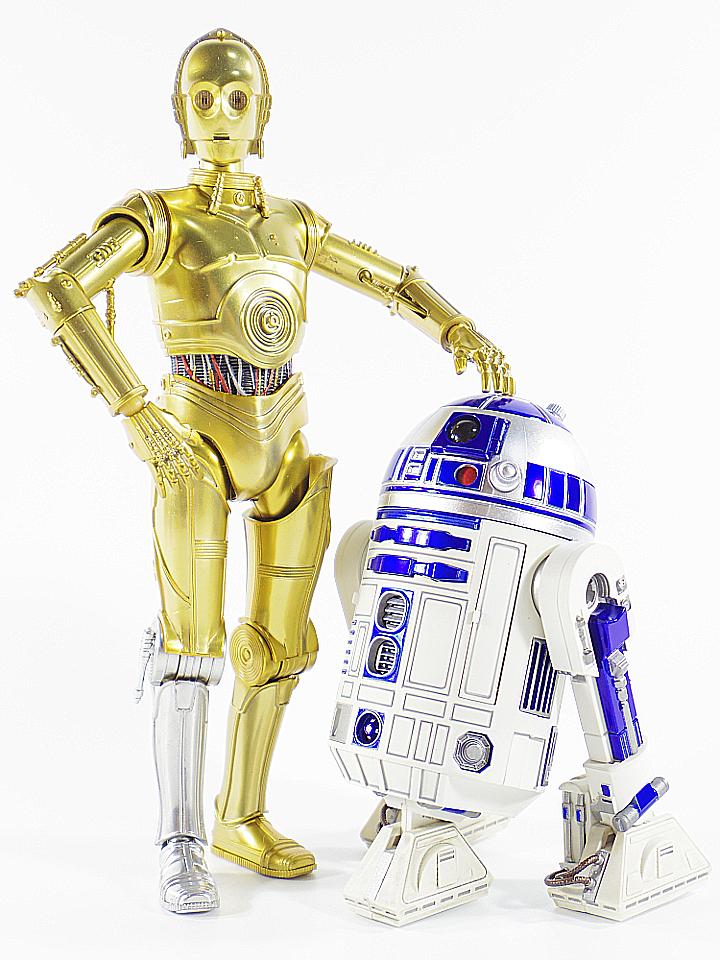 R2-D2 NEW HOPE1