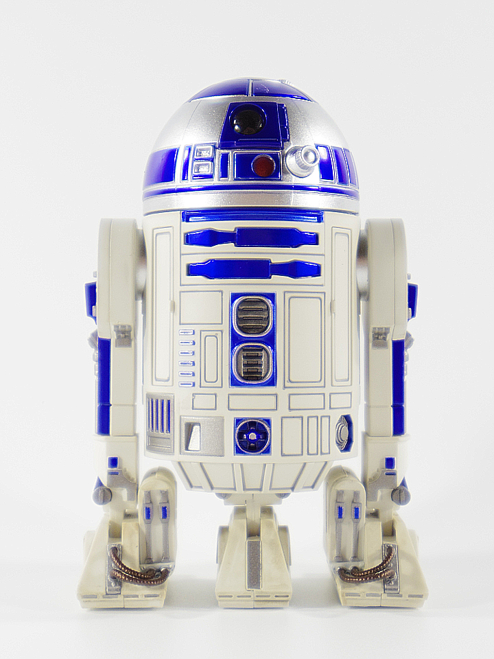 R2-D2 NEW HOPE2