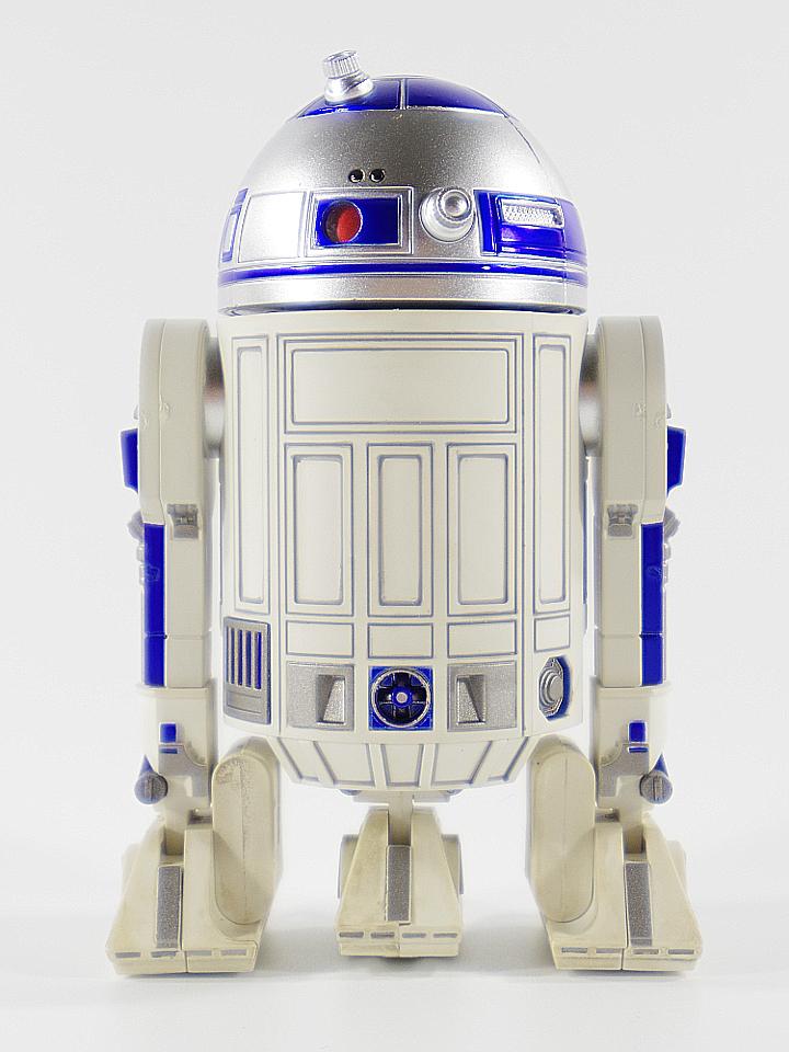 R2-D2 NEW HOPE3