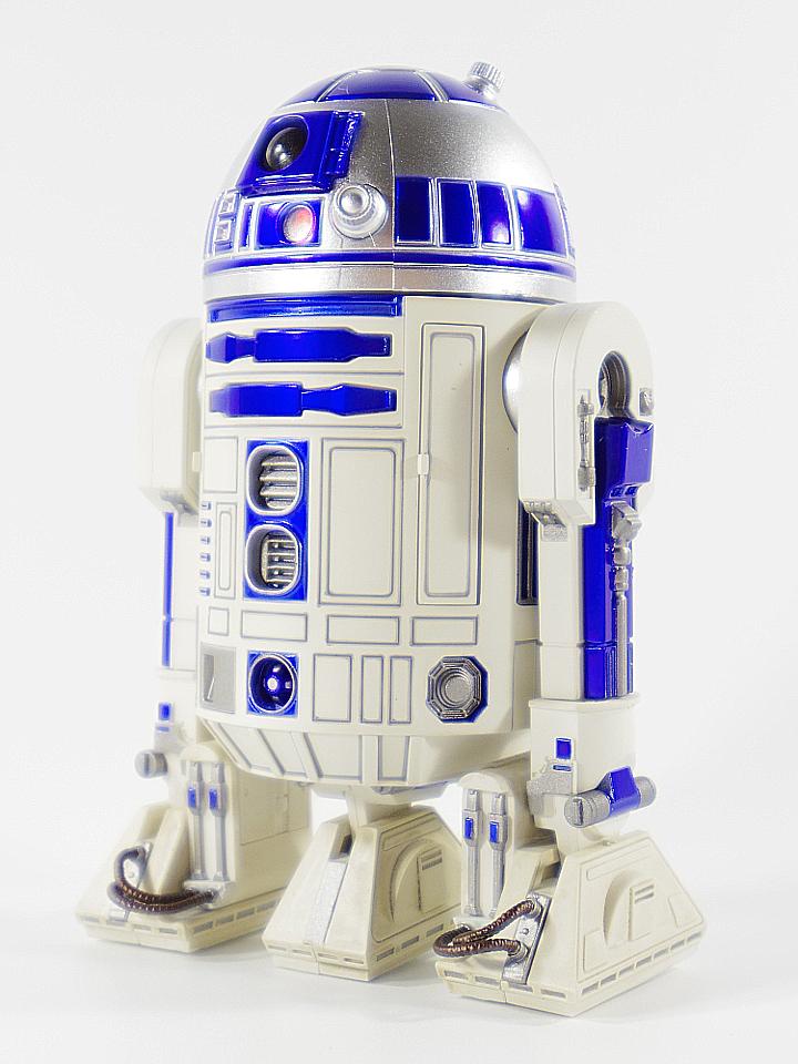 R2-D2 NEW HOPE4