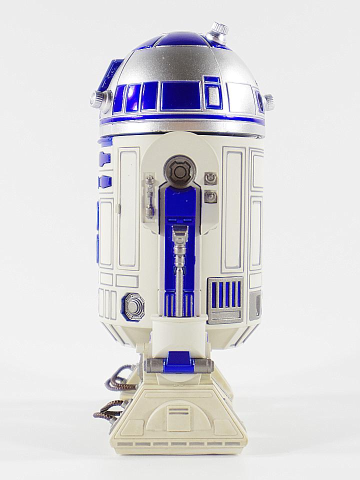 R2-D2 NEW HOPE6
