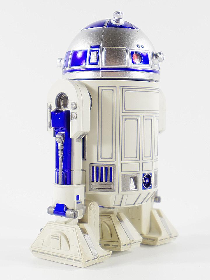 R2-D2 NEW HOPE5