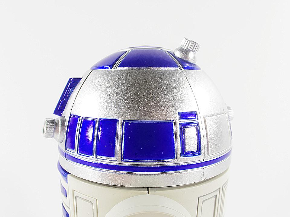 R2-D2 NEW HOPE9