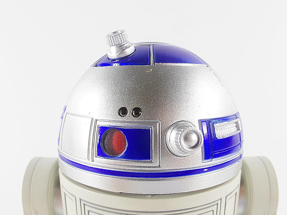 R2-D2 NEW HOPE10