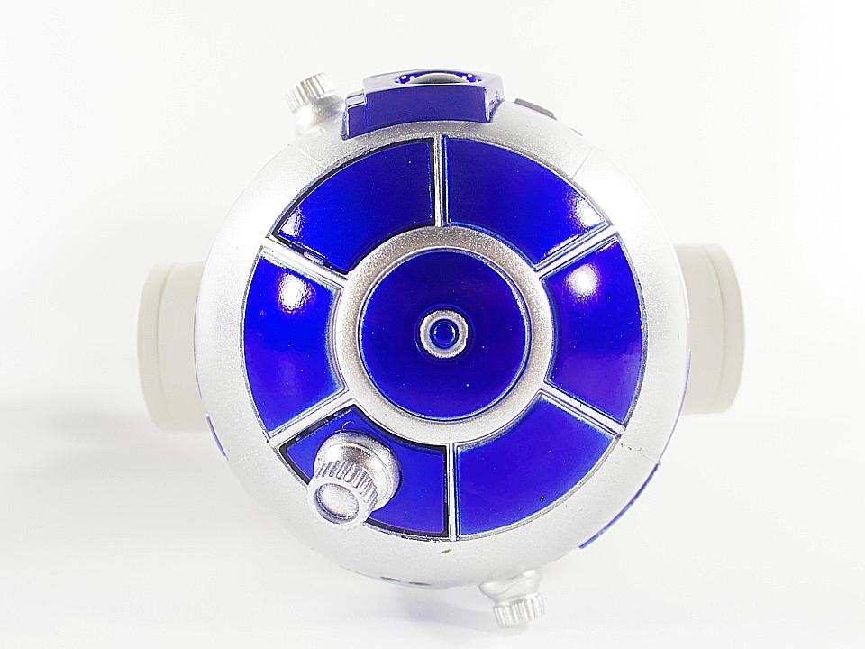 R2-D2 NEW HOPE11