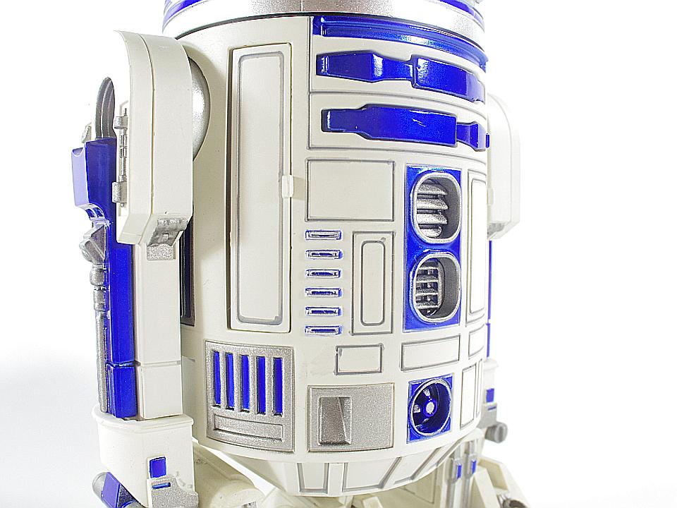 R2-D2 NEW HOPE13