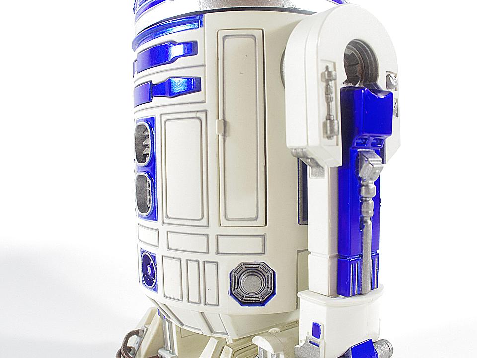 R2-D2 NEW HOPE14