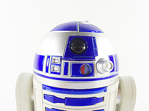 R2-D2 NEW HOPE38
