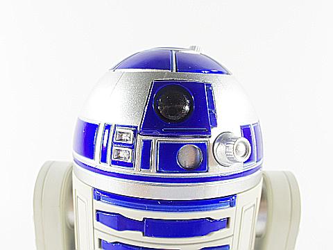 R2-D2 NEW HOPE39