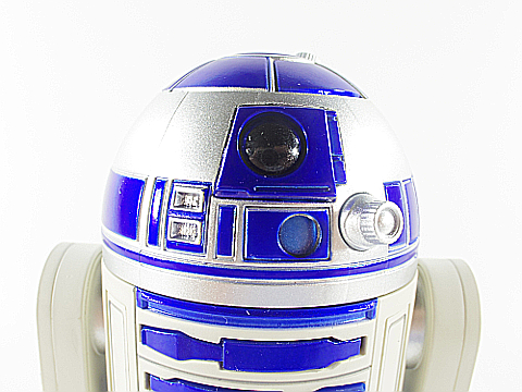 R2-D2 NEW HOPE40