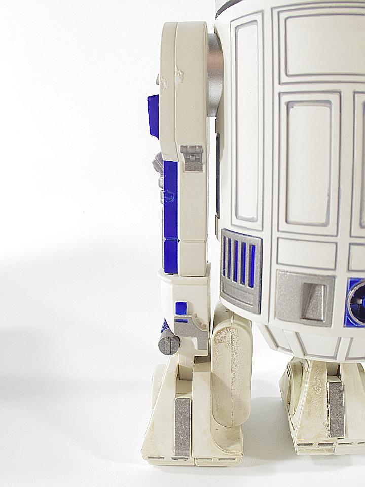 R2-D2 NEW HOPE21