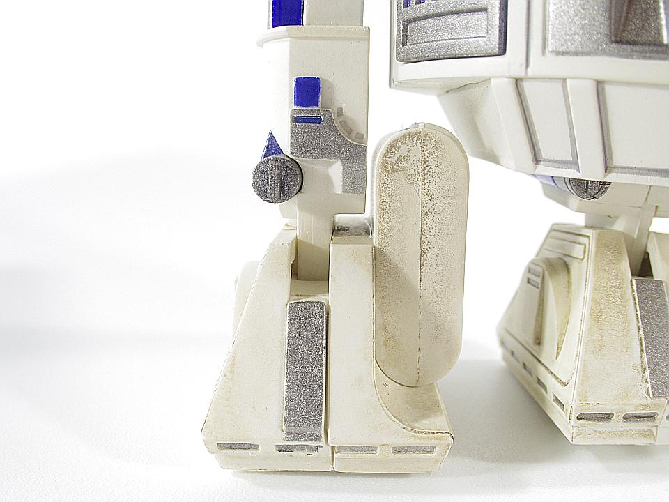 R2-D2 NEW HOPE23