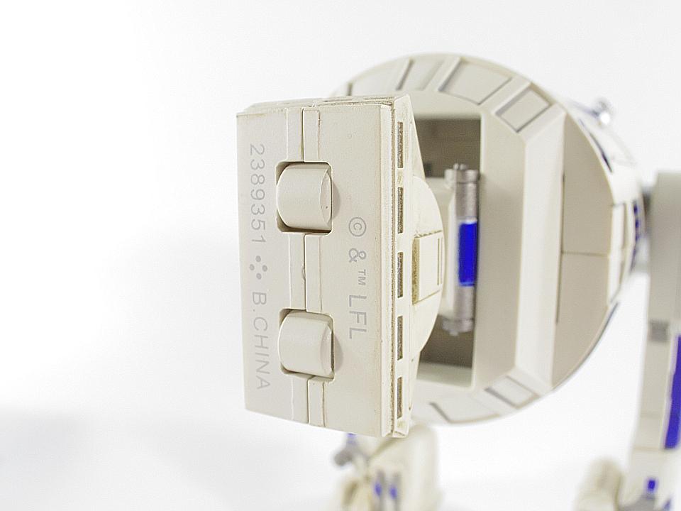 R2-D2 NEW HOPE28