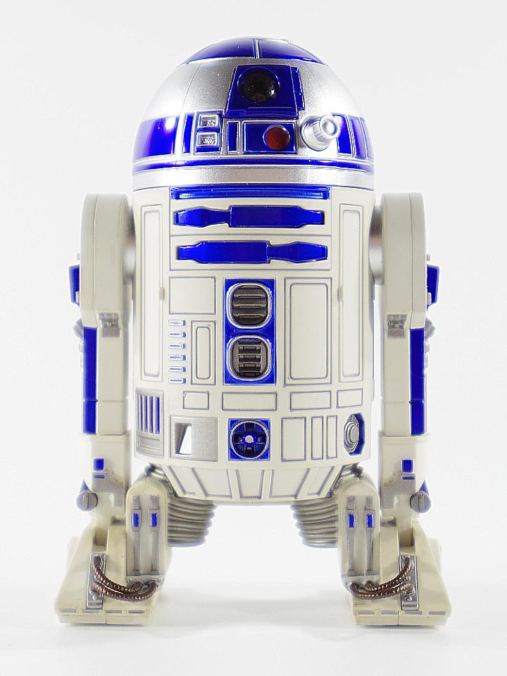 R2-D2 NEW HOPE29