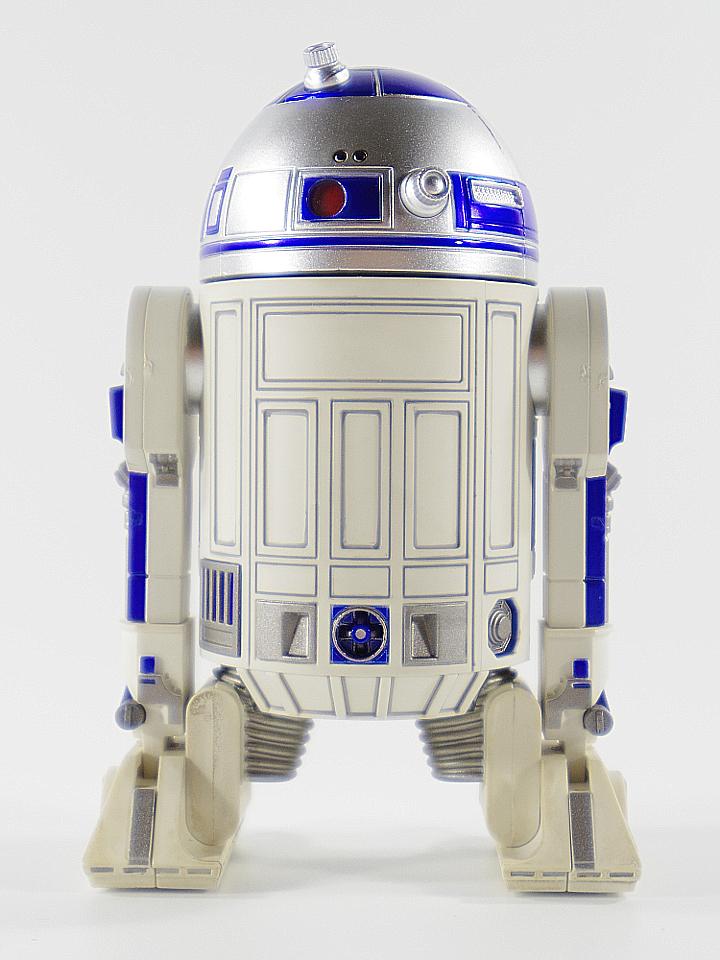 R2-D2 NEW HOPE30