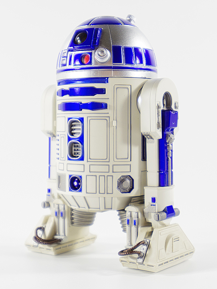 R2-D2 NEW HOPE31
