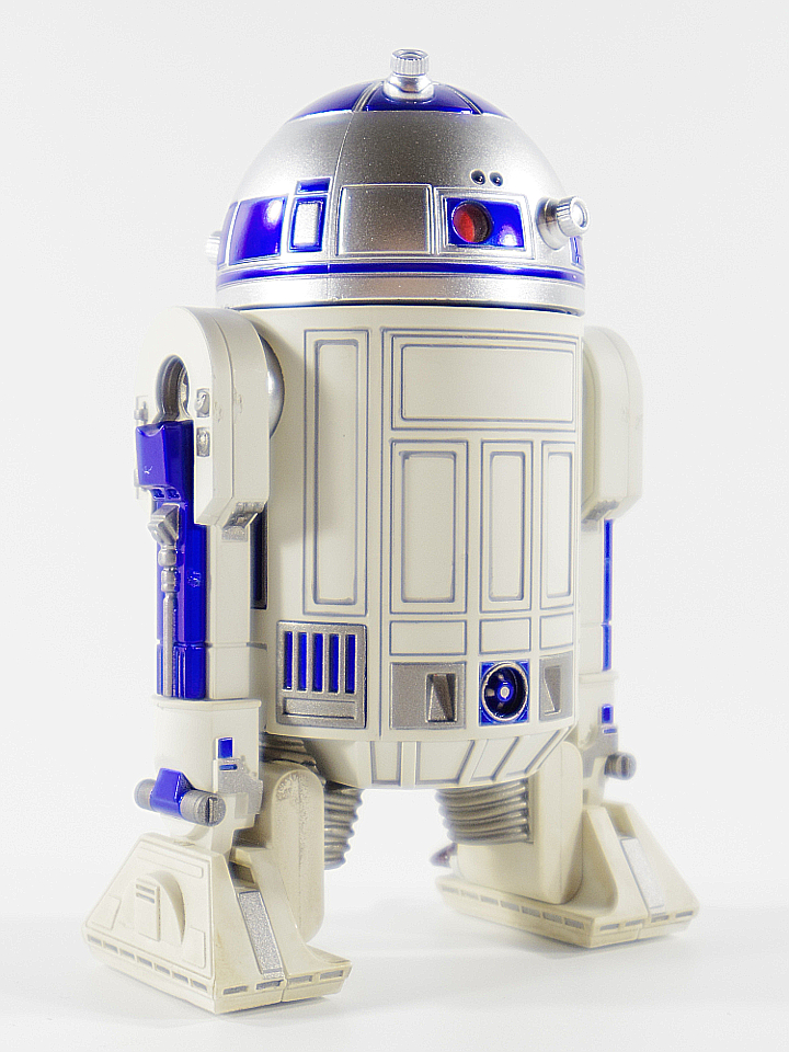 R2-D2 NEW HOPE32