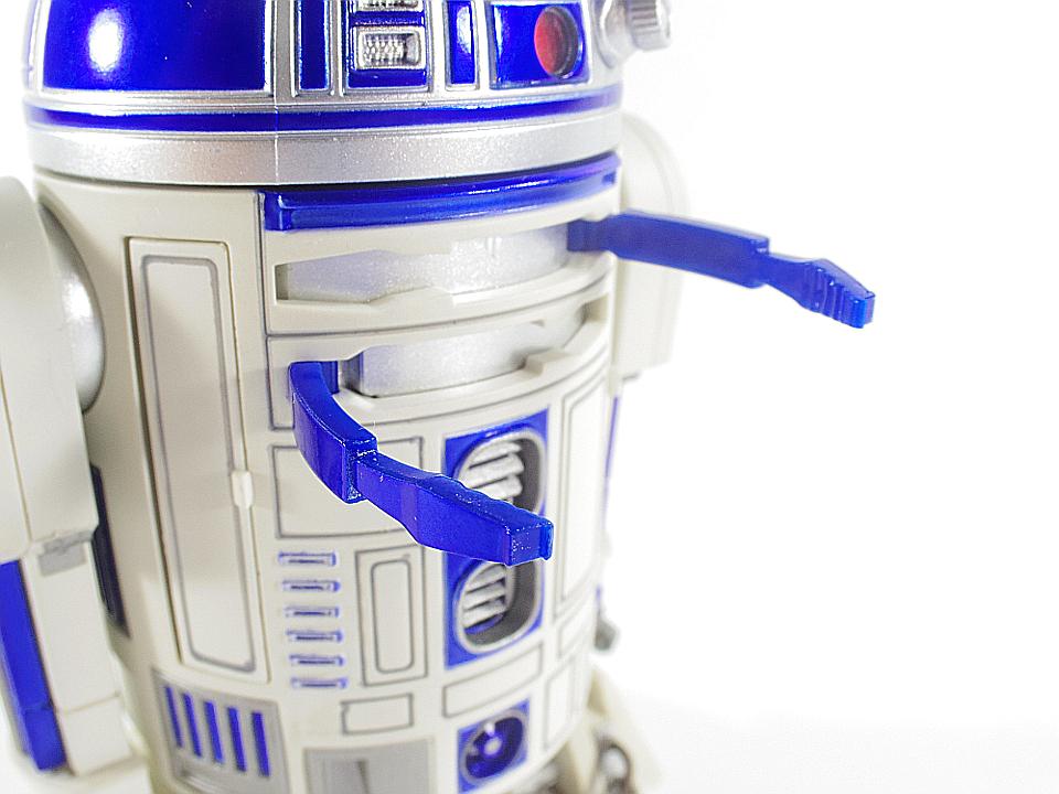R2-D2 NEW HOPE34