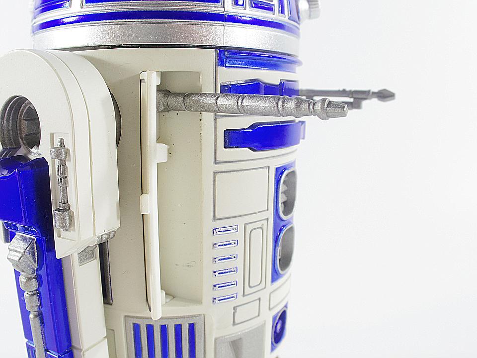 R2-D2 NEW HOPE35