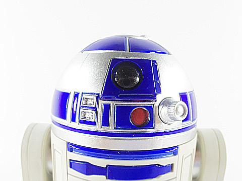 R2-D2 NEW HOPE37