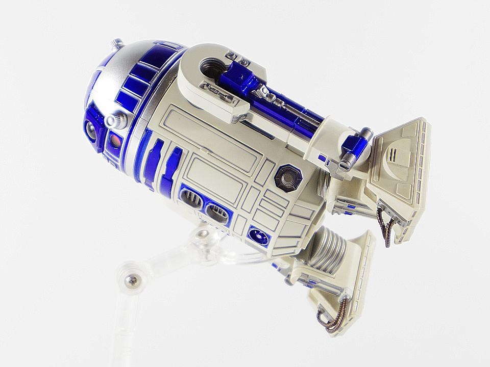 R2-D2 NEW HOPE54
