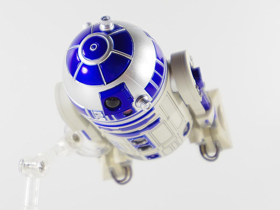 R2-D2 NEW HOPE56