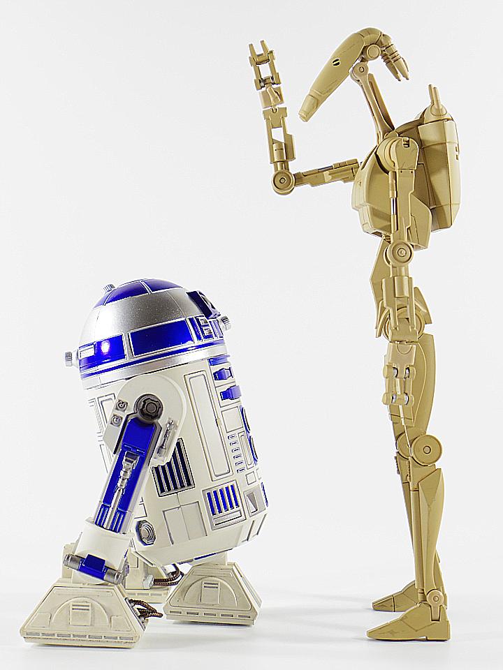 R2-D2 NEW HOPE57