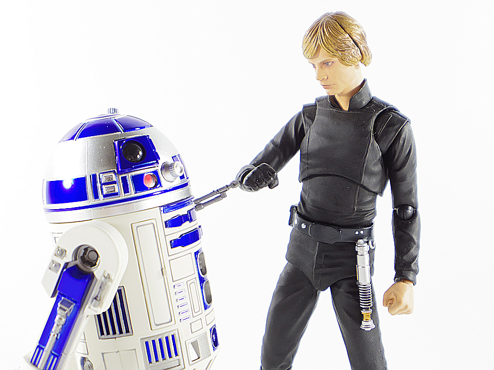 R2-D2 NEW HOPE58