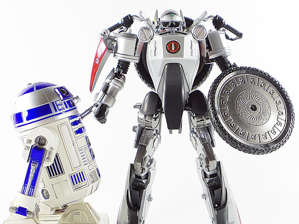 R2-D2 NEW HOPE59