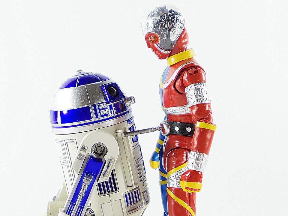 R2-D2 NEW HOPE60