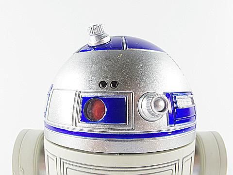 R2-D2 NEW HOPE41