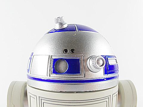 R2-D2 NEW HOPE42