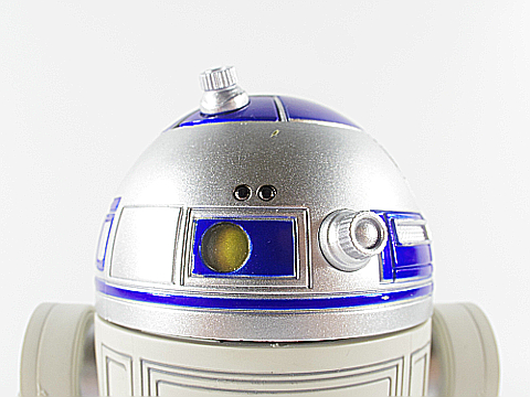 R2-D2 NEW HOPE43