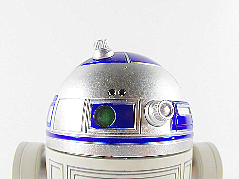 R2-D2 NEW HOPE44