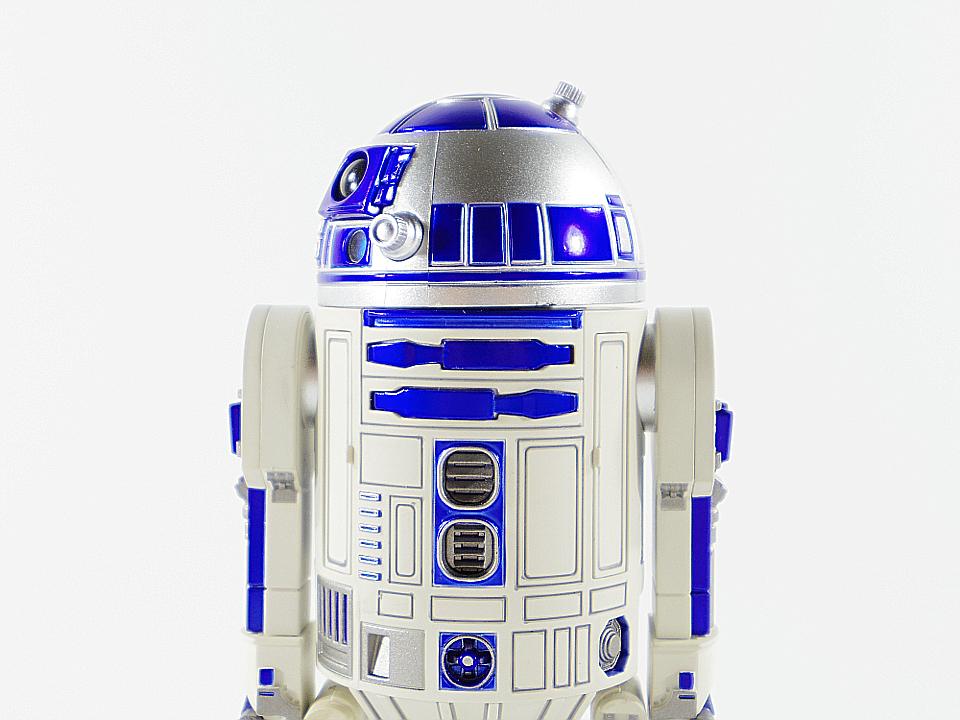 R2-D2 NEW HOPE45