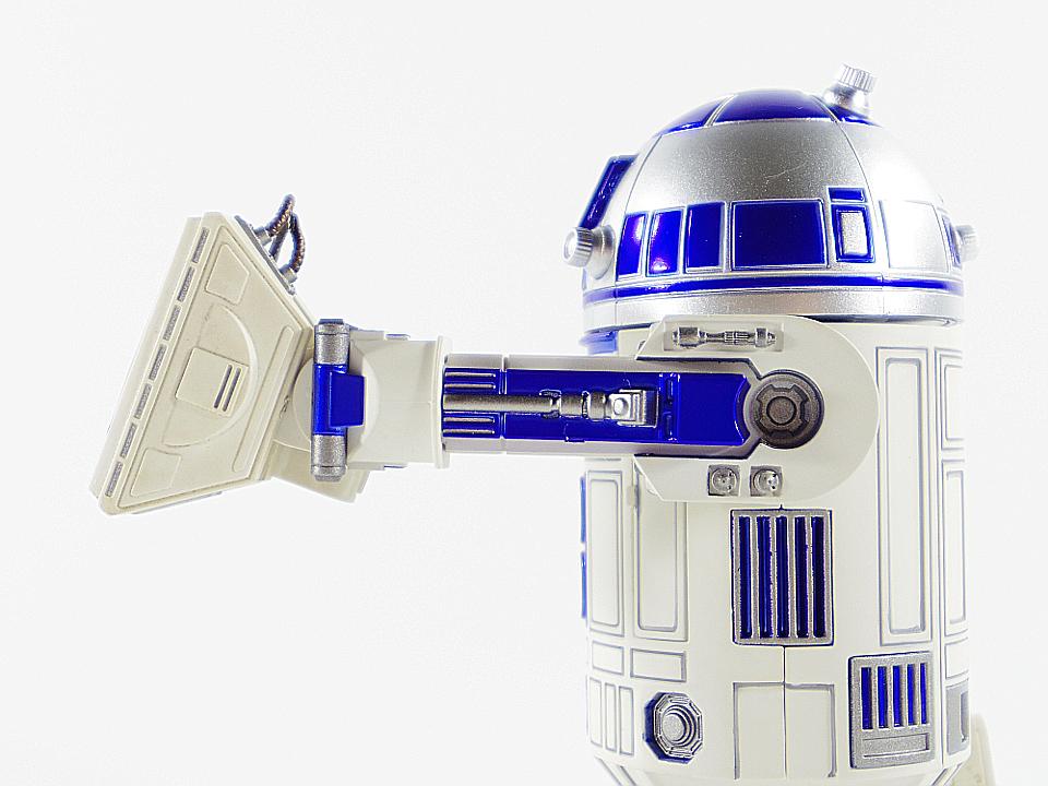 R2-D2 NEW HOPE46