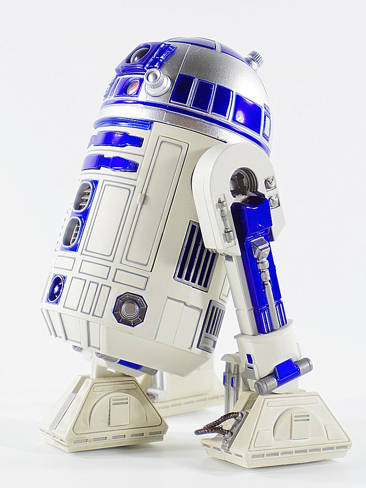 R2-D2 NEW HOPE48